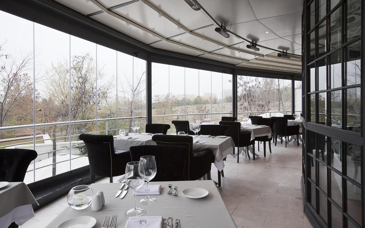 _Yeme_ve_Icme/_No4_Restaurant/4.JPG