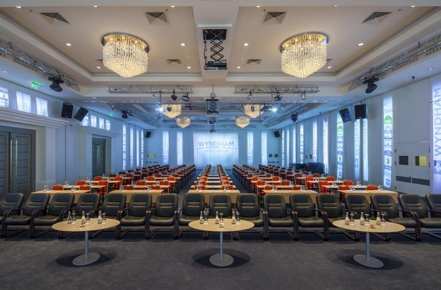 _Toplanti_ve_Konferanslar/_Birecik/2.jpg