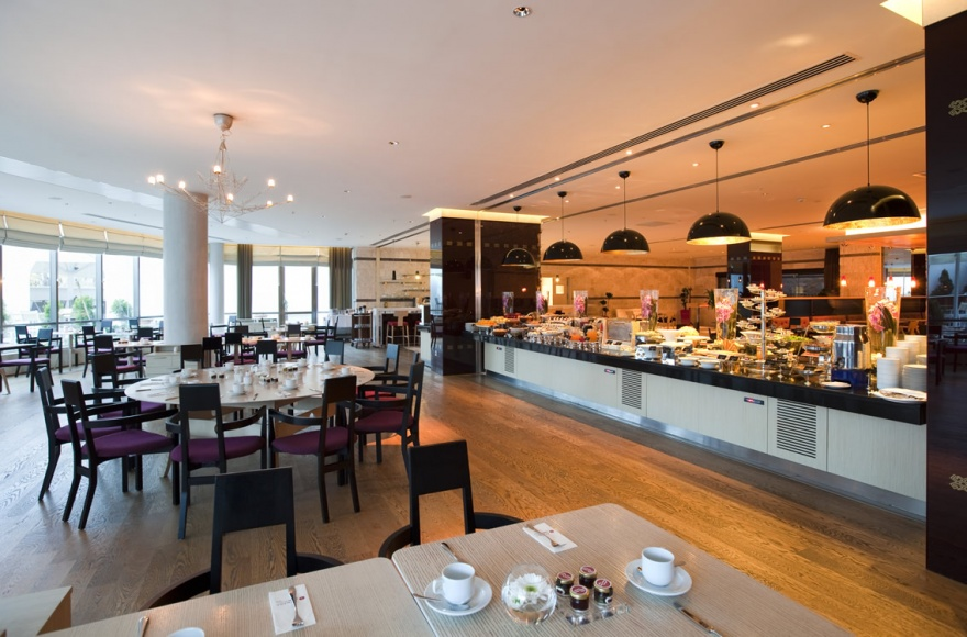 _Yeme_ve_Icme/_Cosy_Restaurant/1.JPG