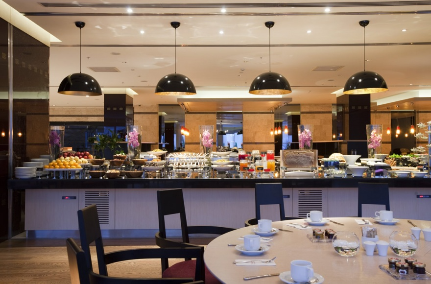_Yeme_ve_Icme/_Cosy_Restaurant/2.JPG