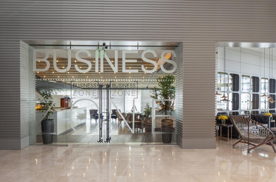 _kesfet/_business_zone/1.jpg
